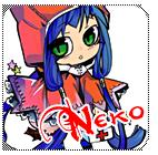 Neko-san