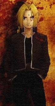 Edvard Elric