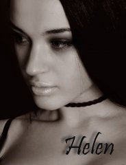 Helen Poison