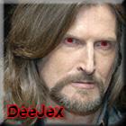 DeeJex