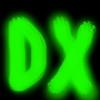DX666