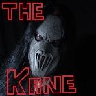 †_Kane_†