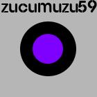 ZucuMuzu59