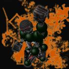 assassin92
