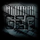 Neutral Gea