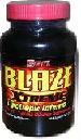 Blaze2111