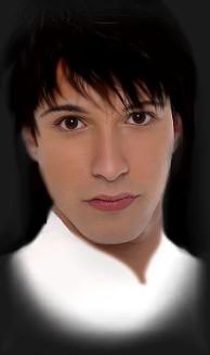 Diego Armando de Himenes