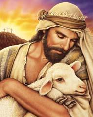 Три Пастуха