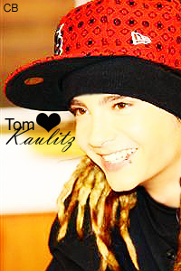 Tom_Kaulitz