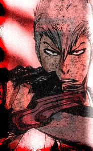 Kensei Muguruma*