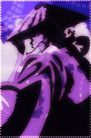 **Kychiki Byakuya