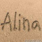 !!Alinchik!!