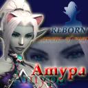Amypa