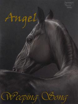 Анджель