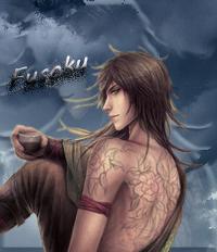 Fusoku 1