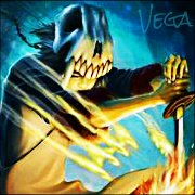 Ggio Vega 1