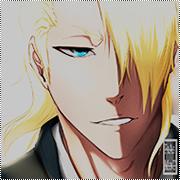Kira Izuru 3