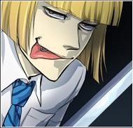 Hirako Shinji 7