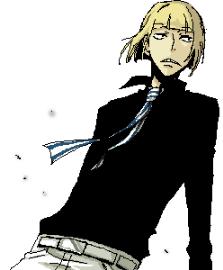 Hirako Shinji 12