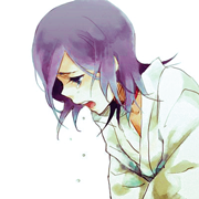 Kuchiki Rukia 10