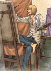 Hirako Shinji 13