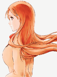 Inoue Orihime 13