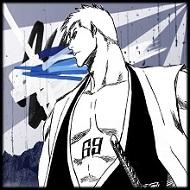 Muguruma Kensei 3