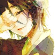 Kuchiki Rukia 6