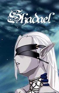 Шадаэль