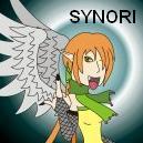 Synori
