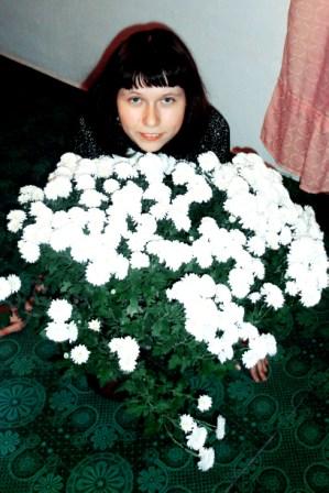 Marybella