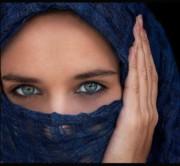 курдистаночка