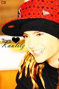Tom Kаulitz