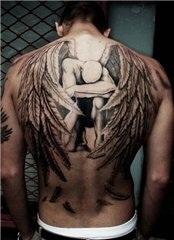 Sasha_Angel
