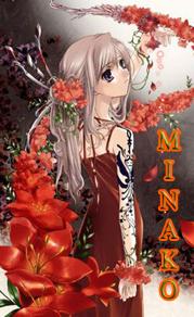 Minako