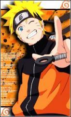 .:Uzumaki Naruto:.