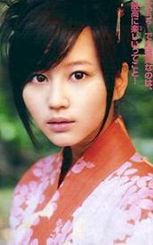 Yoriko