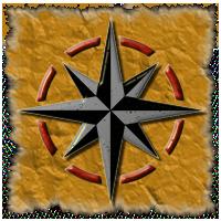 KyRoK