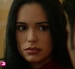 Riero Luisa Fernanda