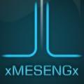 xMESENGx