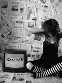 Katenok_97