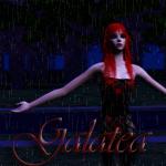 Галатея