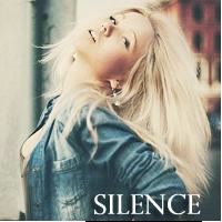 Silencе™
