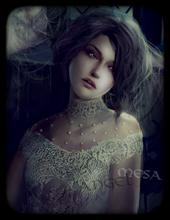 Angel_Mesa