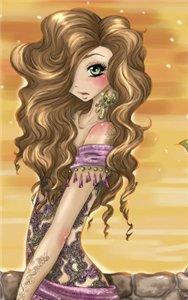 ^Princessa^