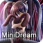 MiniDream