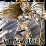 Альмарен