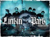 Фан Linkin parka