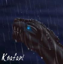 .ksafani