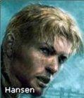 Том Хансен